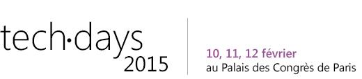 logo_mstechdays